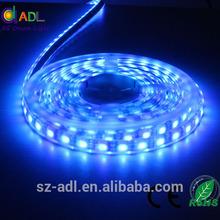 DC12V 3528 60LEDs/m lighting fans under cabinet lights strip light led made in china alibaba