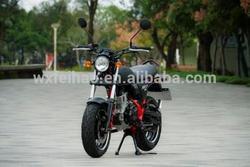 New new design 125CC Zongshen engine best seller MOTORCYCLE
