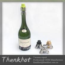 Hot Kitchenware Champagne stopper