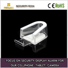 Anti-slip display holder small chinese mobile phones