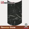 Newstar natural marble column cladding