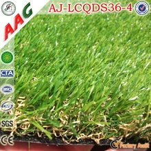 easy to install high denstiy and natural looking man made turf
