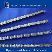 roller chain sprocket 40 coupling