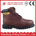 goodyear welt botas de seguridad botas de rinoceronte de seguridad botas de trabajo