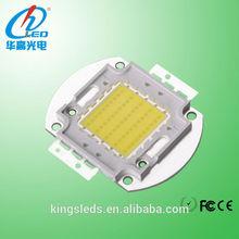2014 Green Lighting LED integrated light source 100 watt 12000lm-16000lm