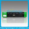 Multi-Function Car Jump Start 12000mah Portable Power Bank