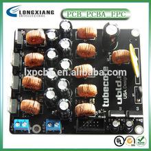 Power Distro pcb smt pcba assembly