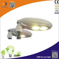 DC12V DC24V solar power system solar power solar energy product