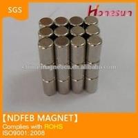Industrial Magnet Application and Neodymium Magnet Composite magnetic polar pen