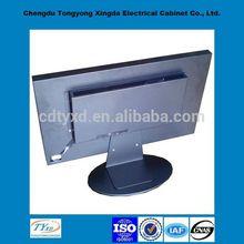 Chengdu 15 years oem sheet metal experience factory custom enclosure box