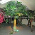 pachira q082245 dinheiro árvore de plantas ornamentais plantasdefolhagem grande outdoor árvores artificiais