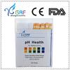 /product-gs/ph-test-paper-litmus-paper-lab-equipment-digital-soil-ph-meter-60021184020.html