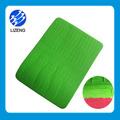 venda quente cor eva folha de espuma para chinelos de eva e espuma glitter folha com preço de fábrica direto