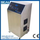 Ozone disinfection generator