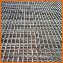 Welded mesh panel/welded mesh/welded wire mesh