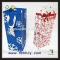 melhor preço de venda quente de pipoca de microondas saco de papel
