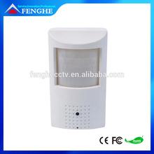 china oem hd pinhole webcam without mic