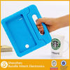 Antishock for samsung tab 4 cases, for samsung tab 4 7'' case, kids 7 inch tablet case