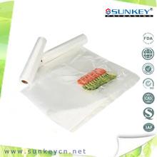 vacuum bags for food packaging manufacturer