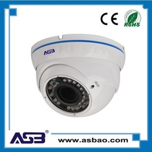 top 10 cctv HD P2P IP Camera with 2.8-12mm vari-focus lens,cctv camera specifications