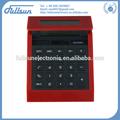 Supermercado fs-826a calculadora