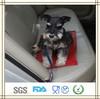 100% food grade anti-slip non stick silicone pet's pad dog bed