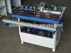 wood edge bander, curve/ straight edge banding machine MF-515B