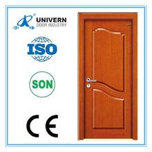 Used wood exterior/interior doors