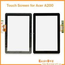 for acer a 200 digitizer