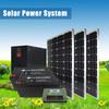 40w solar panel for solar generator