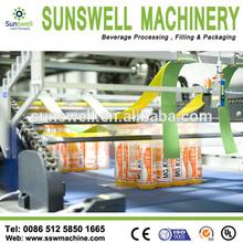 Humanized Design 2014 New Type Automatic Orange Juice Machine