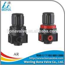 solenoid valve hs code