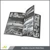comic book printing cheap book printing