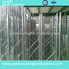 smart truss, 290*290 aluminum spigot truss