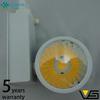 40w ra85 cob led track led rail light