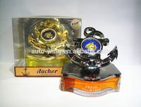 Anchor car air freshener car perfume