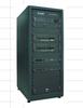 BBEF UHF 500W DIGITAL TV TRANSMITTER