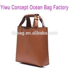Korea Style Latest handbag victoria Fashion bags factory yiwu