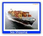 plus size dropshipping--Frank (skype: colsales11 )