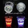 colorful pub LED Flashing glasses