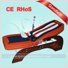 Massage Bed Modern Design Stationary Massage Bed GW-JT03