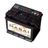 12v 100ah sealed lead acid car battery