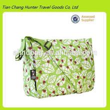 China supplier women messenger bag