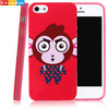 2014 new arrivals phone case manufacturer for iphone5/5s