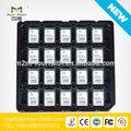 m2minalámbricaembebido zigbee módulo de sensor para el hogarinteligente sistema de automatización