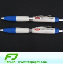 good quality expensive ballpoint pens
