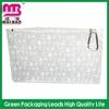 Custom design custom pvc zipper cell phone bag