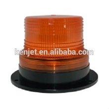 7368NR led lamp emergency