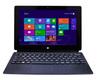 slim laptop computer bluetooth keyboard world cheapest laptop in hongkong