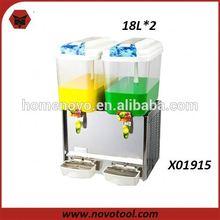 Hot Sale Electronic Cold Drink Dispenser
